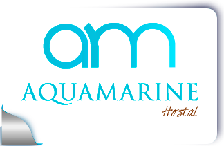 aquamarine_int